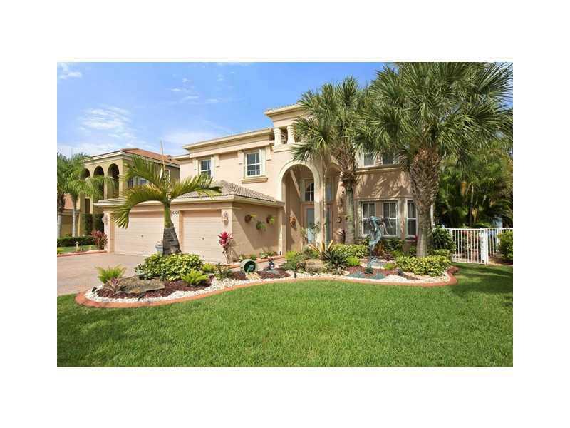 Real Estate for Sale, ListingId: 33323014, Miramar,FL33027