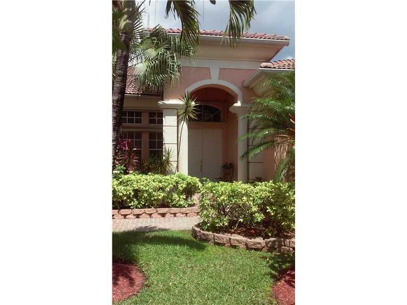 Real Estate for Sale, ListingId: 33332767, Miramar,FL33029
