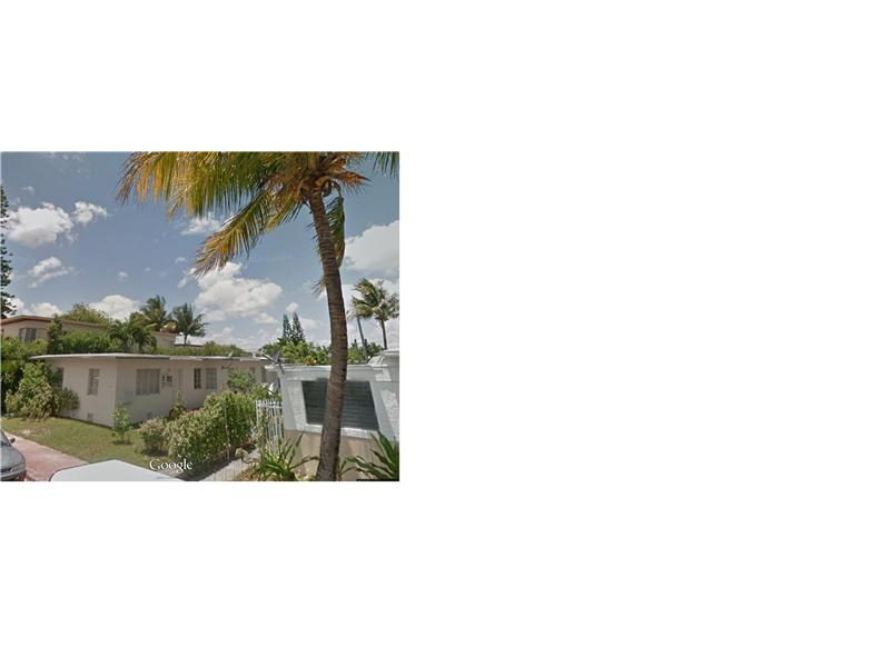 Real Estate for Sale, ListingId: 33332858, Miami Beach,FL33141