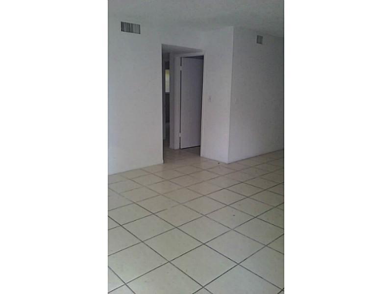 Rental Homes for Rent, ListingId:33332704, location: 2525 POLK ST Hollywood 33020