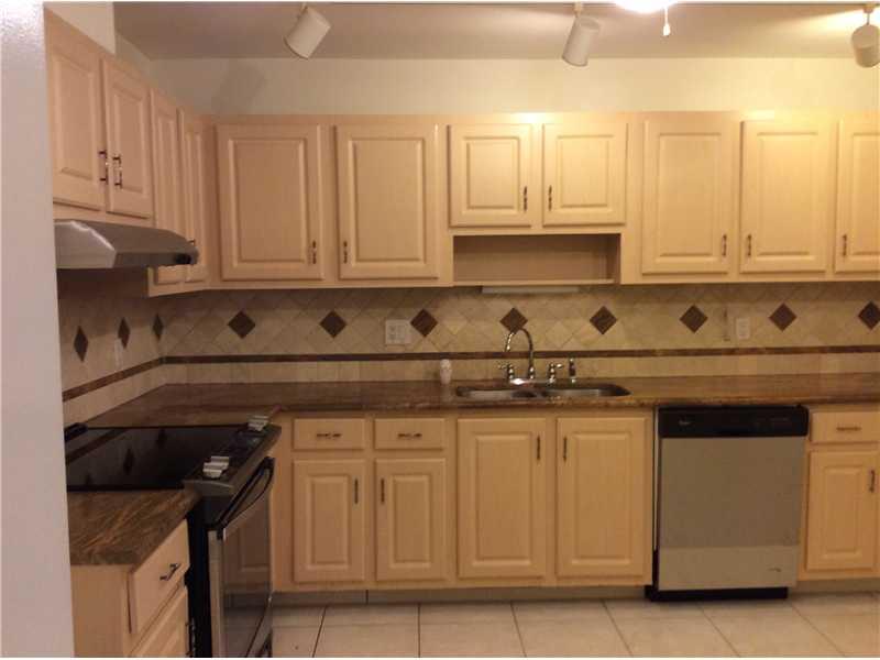 Rental Homes for Rent, ListingId:35316468, location: 8003 AMBACH WY Hypoluxo 33462
