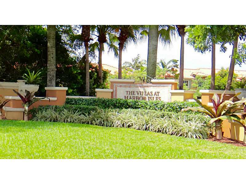 2154 Anchor Ct # 2309, Fort Lauderdale, FL 33312