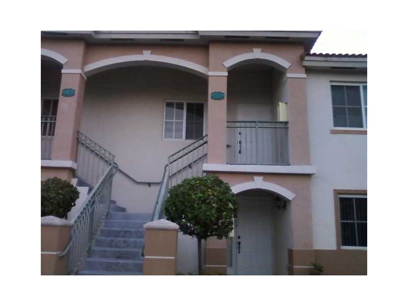 Rental Homes for Rent, ListingId:33332644, location: 2930 Southeast 12 RD Homestead 33035