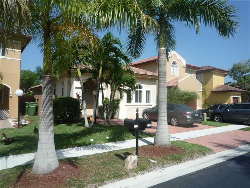 Rental Homes for Rent, ListingId:33332798, location: 2528 Northeast 41 TE Homestead 33033