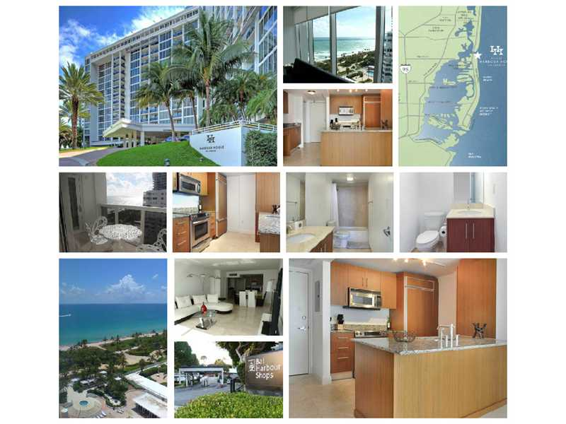 Rental Homes for Rent, ListingId:33353122, location: 10275 COLLINS AV Bal Harbour 33154