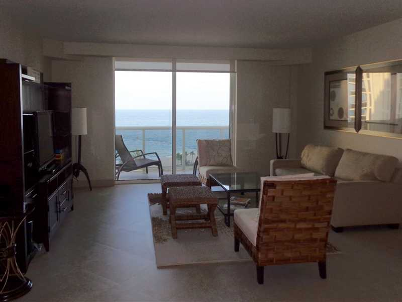 Rental Homes for Rent, ListingId:33353097, location: 10275 COLLINS AV Bal Harbour 33154