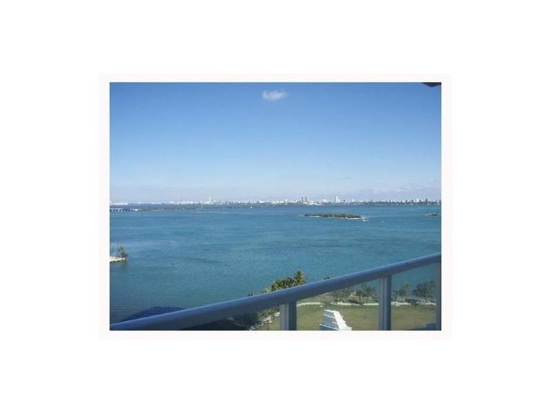 1900 N Bayshore Dr # 3312, Miami, FL 33132
