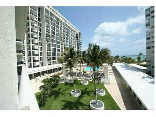 Rental Homes for Rent, ListingId:33352806, location: 10275 COLLINS AV Bal Harbour 33154