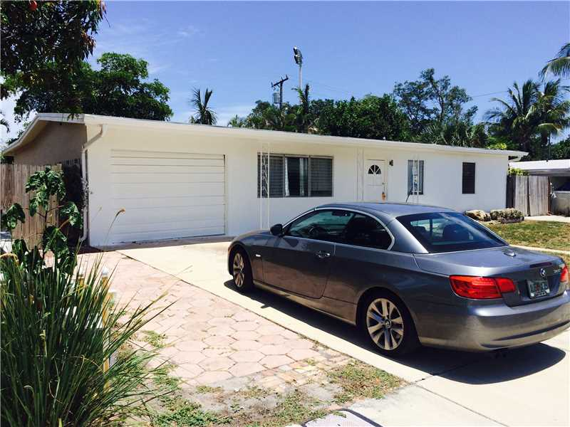 Real Estate for Sale, ListingId: 33352776, Pompano Beach,FL33064