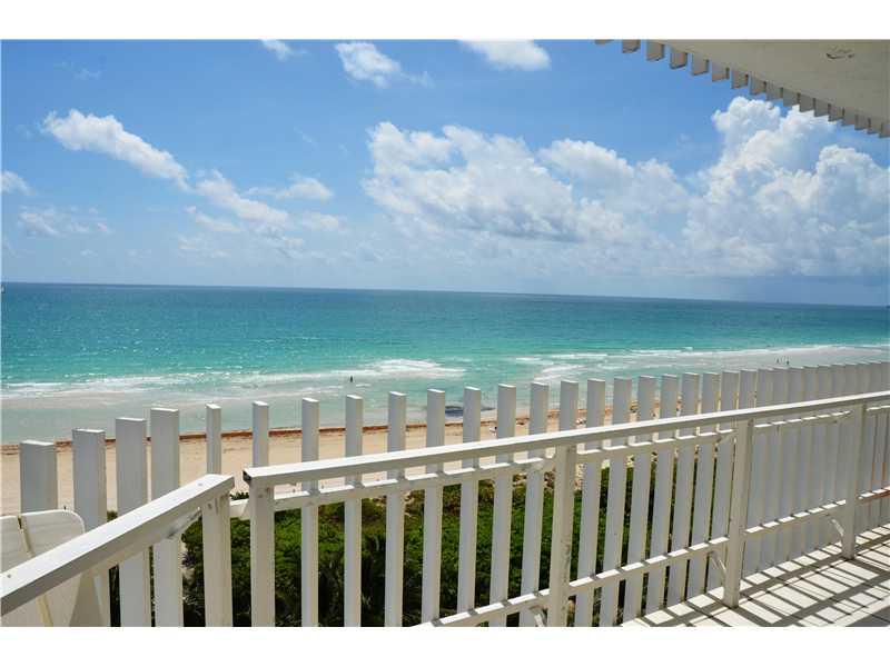 6061 Collins Ave # 8f, Miami Beach, FL 33140
