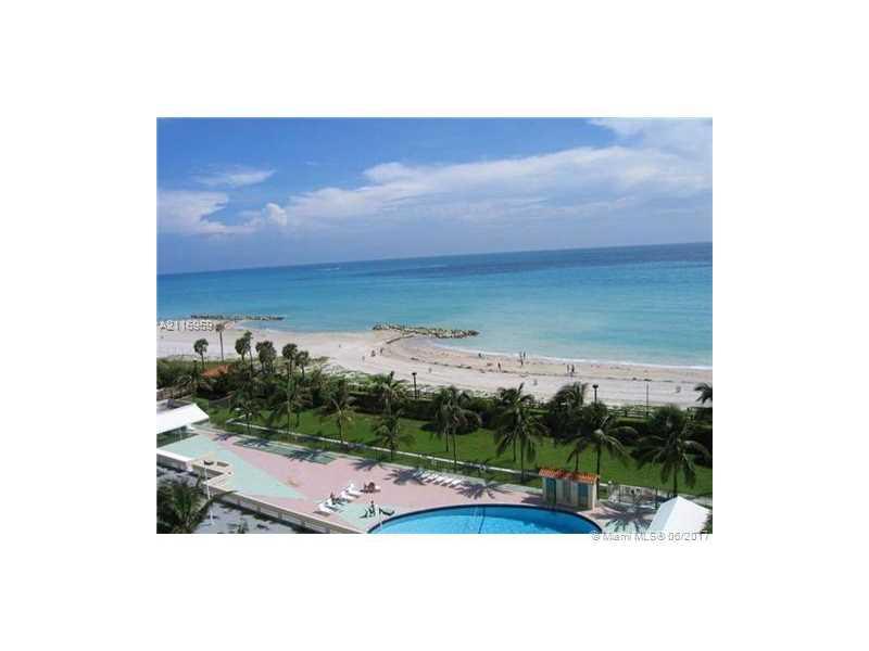 Real Estate for Sale, ListingId: 33358151, Miami Beach,FL33140