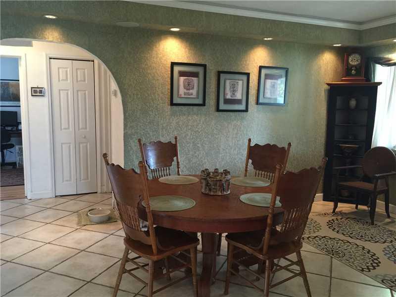 Real Estate for Sale, ListingId: 33390548, Hollywood,FL33020