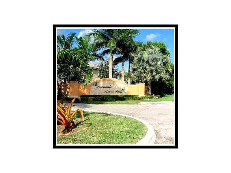Rental Homes for Rent, ListingId:33391211, location: 2209 Southeast 24 PL Homestead 33035