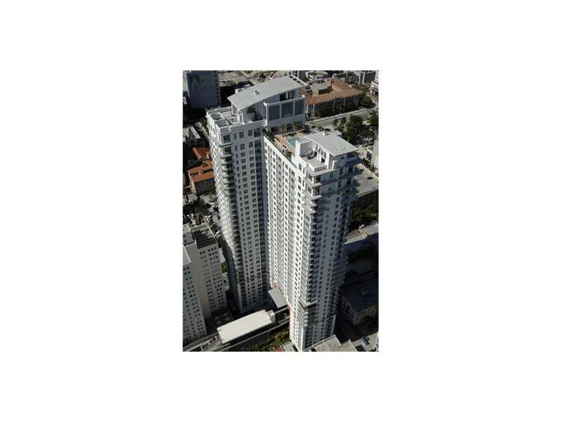 Rental Homes for Rent, ListingId:33391613, location: 133 Northeast 2 AV Miami 33132