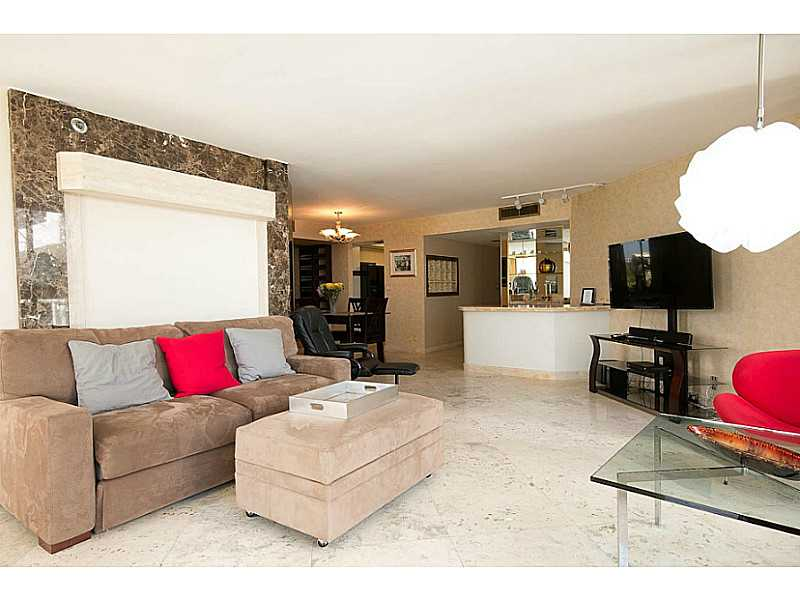 Rental Homes for Rent, ListingId:33391537, location: 1717 NORTH BAYSHORE Miami 33132