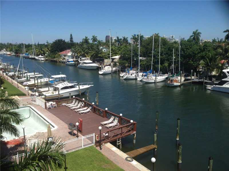 Rental Homes for Rent, ListingId:33391418, location: 1777 Southeast 15 STREET Ft Lauderdale 33316