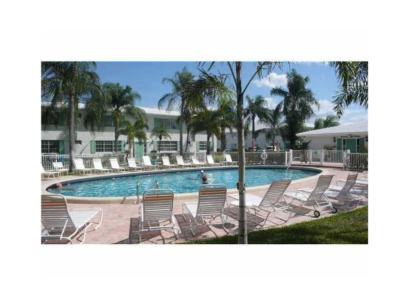 Rental Homes for Rent, ListingId:33391382, location: 1821 Northeast 62 ST Ft Lauderdale 33308
