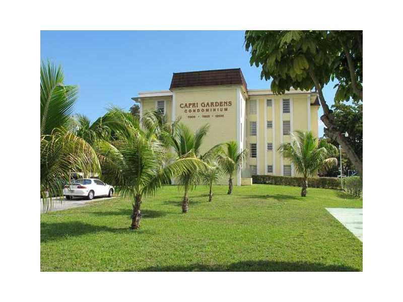 Rental Homes for Rent, ListingId:33390883, location: 11925 Northeast 2 AV North Miami 33161