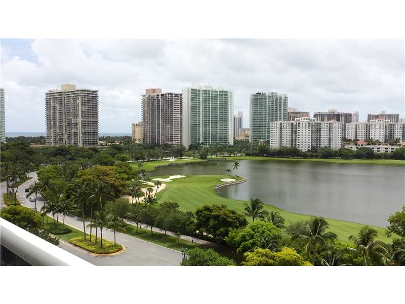 3625 N Country Club Dr, Miami, FL 33180
