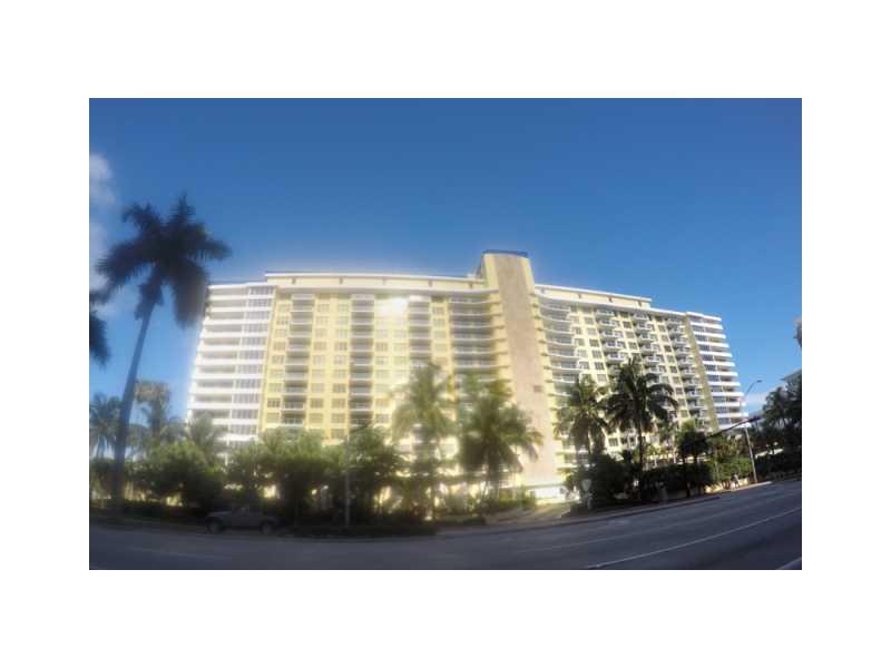 Real Estate for Sale, ListingId: 33389562, Miami Beach,FL33140