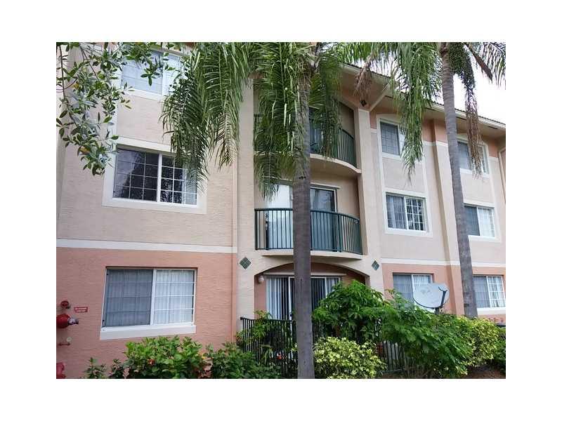 2131 SE 10th Ave, Fort Lauderdale, FL 33316