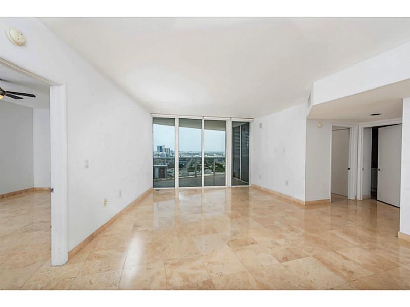 400 Alton Rd # 2309, Miami Beach, FL 33139