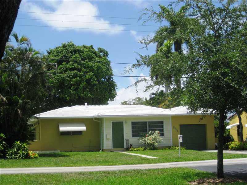 Rental Homes for Rent, ListingId:33388766, location: 664 Northeast 114 ST Biscayne Park 33161