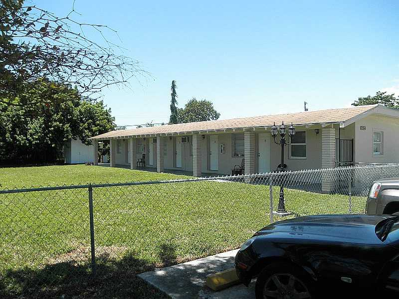 1264 Ne 111th St, Miami, FL 33161