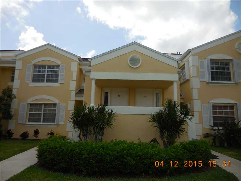 Rental Homes for Rent, ListingId:33389532, location: 2282 Southeast 27 DR Homestead 33035