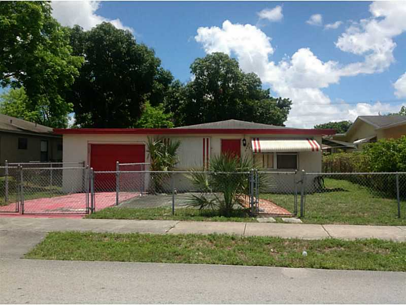 3048 Nw 11th St, Fort Lauderdale, FL 33311