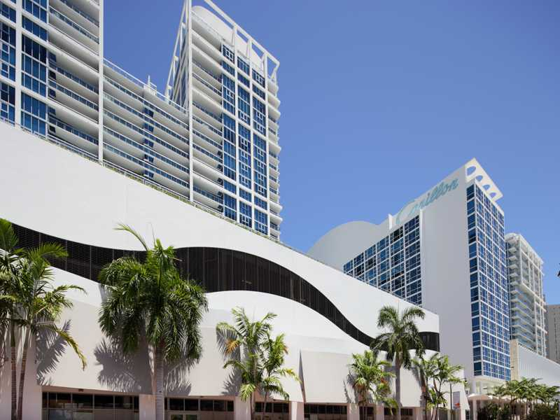 Real Estate for Sale, ListingId: 33390327, Miami Beach,FL33141