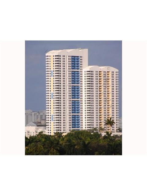 Real Estate for Sale, ListingId: 33391594, Miami Beach,FL33139