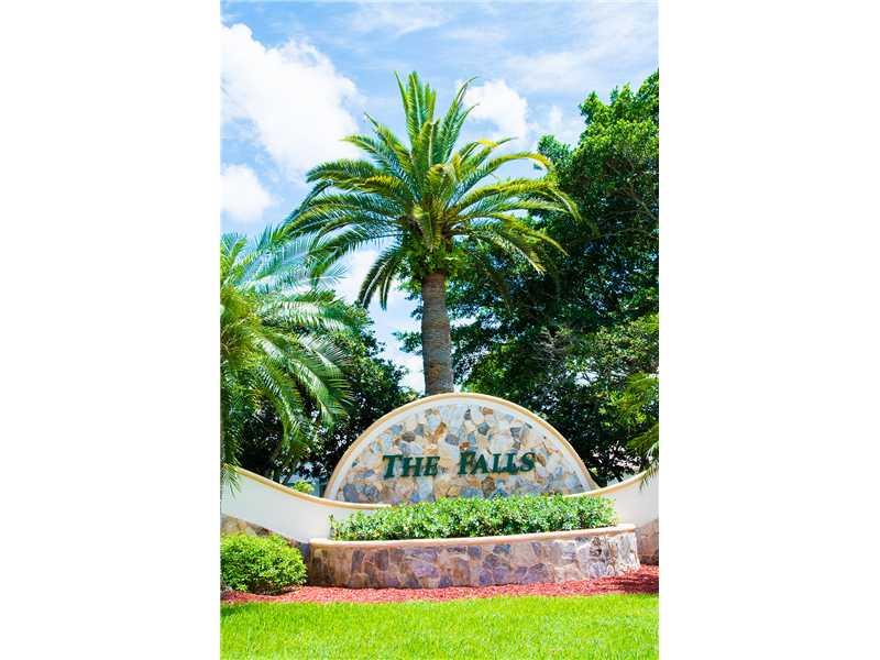 1078 Briar Ridge Rd, Fort Lauderdale, FL 33327