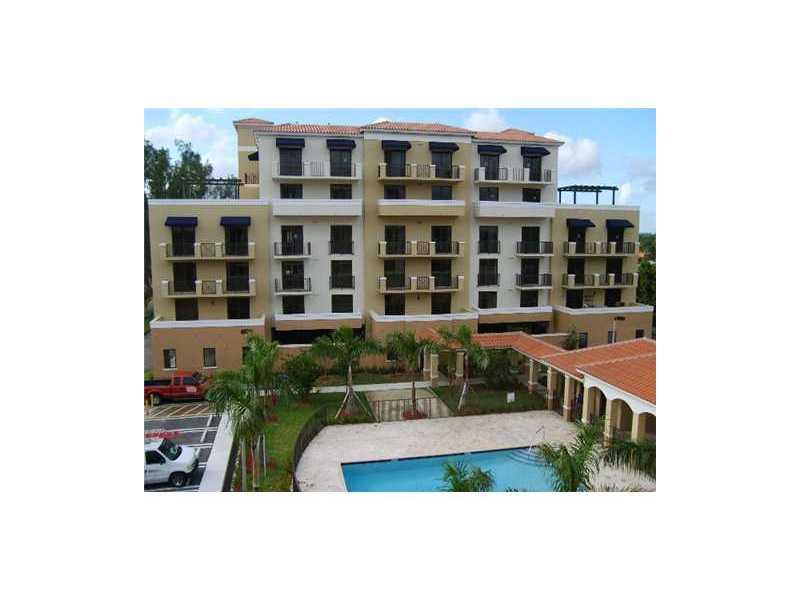 Rental Homes for Rent, ListingId:33410625, location: 8430 Southwest 8 ST Miami 33144