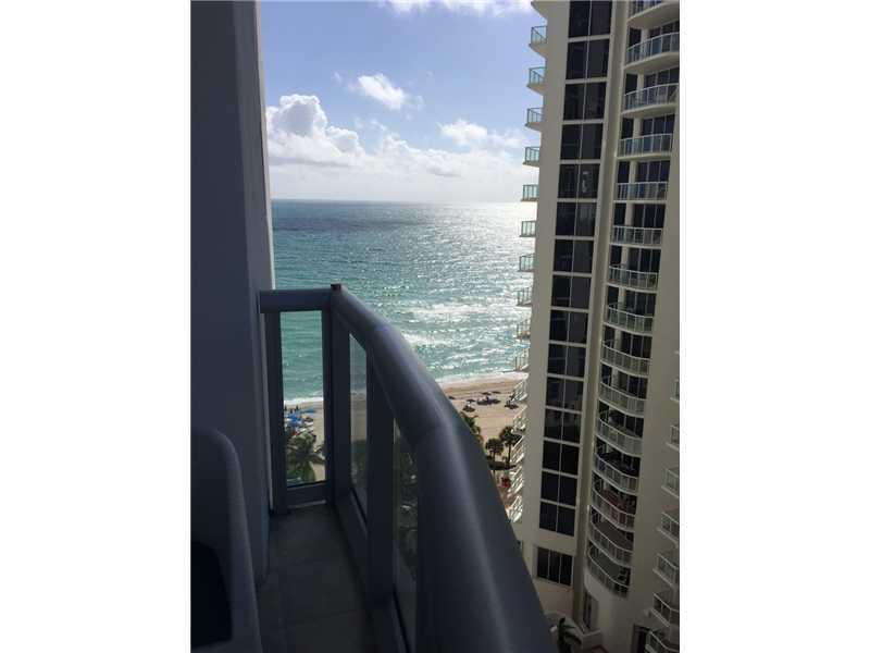 Rental Homes for Rent, ListingId:33410849, location: 18683 COLLINS AV Sunny Isles Beach 33160