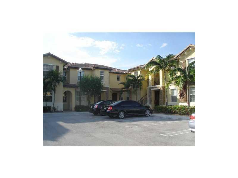 Rental Homes for Rent, ListingId:33411015, location: 1690 Northeast 33 AV Homestead 33033
