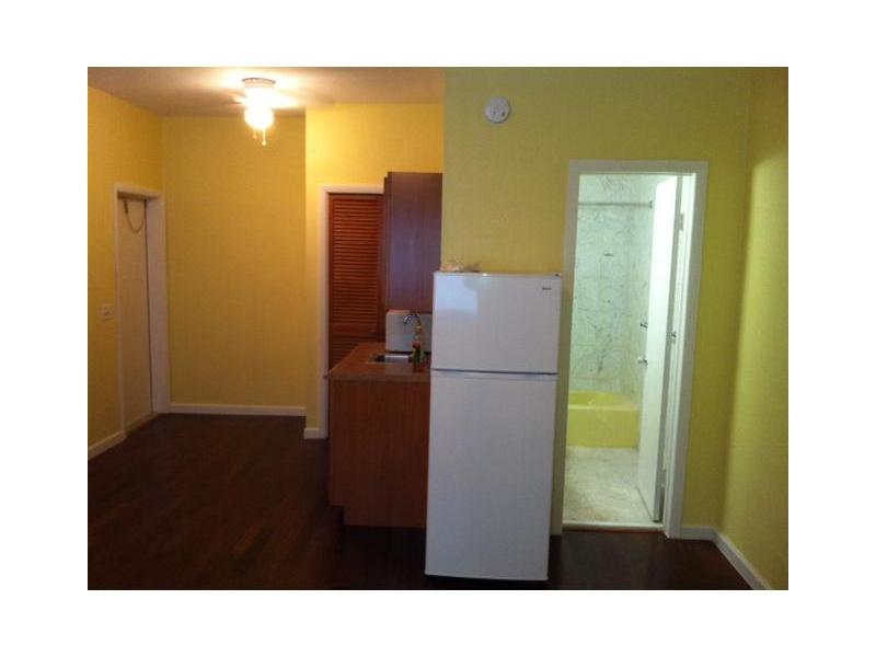 Rental Homes for Rent, ListingId:33410921, location: 111 North 31 AV Hollywood 33021