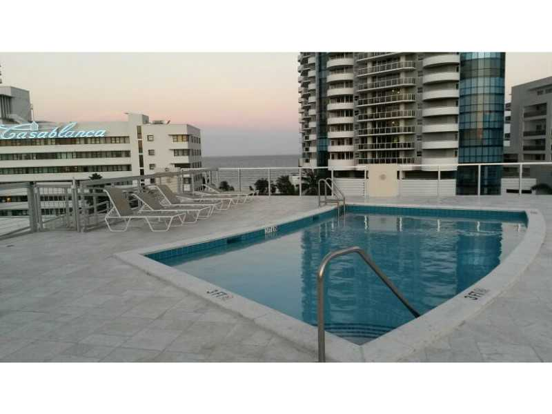 6305 Indian Creek Dr # 6g, Miami Beach, FL 33141