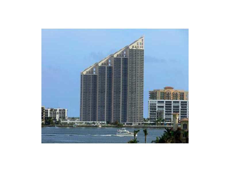 17555 Collins Ave # 503, Sunny Isles Beach, FL 33160