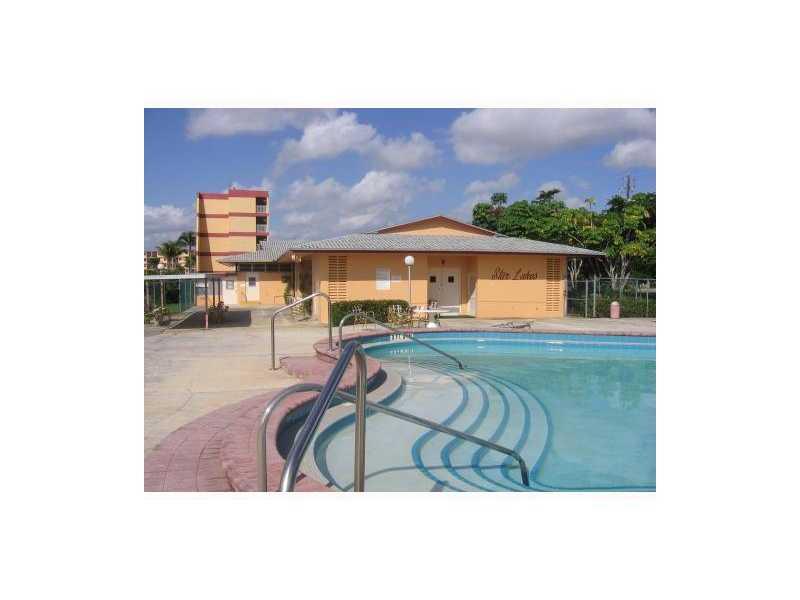 Rental Homes for Rent, ListingId:33410609, location: 300 Northeast 191 ST Miami 33179