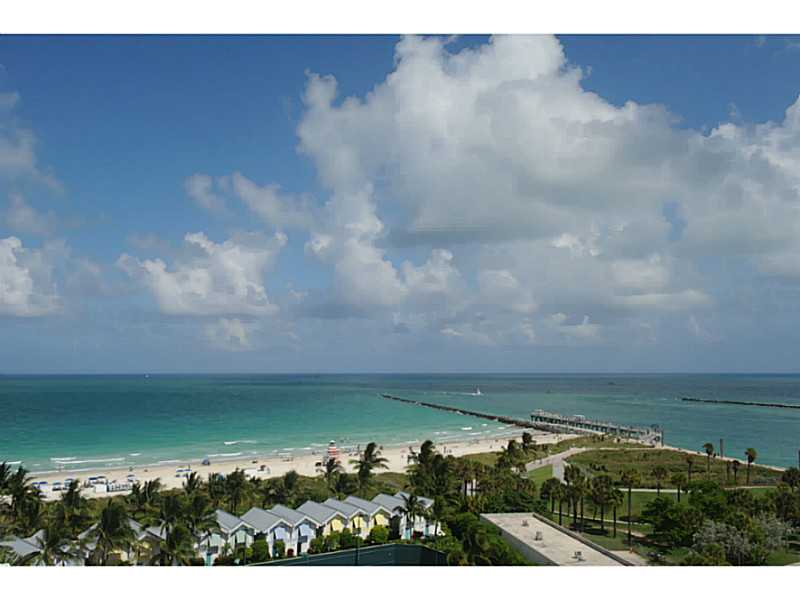 One of Miami Beach 2 Bedroom Pool Homes for Sale