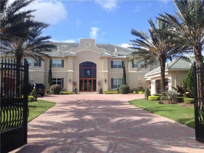 Real Estate for Sale, ListingId: 33410523, Parkland,FL33067