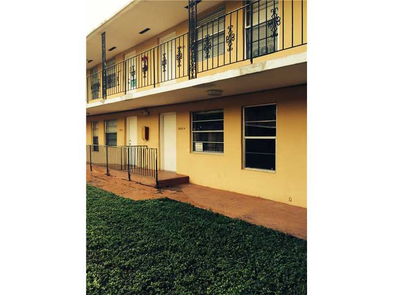 Rental Homes for Rent, ListingId:33410986, location: 3855 Southwest 79 AV Miami 33155