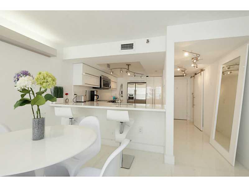 Rental Homes for Rent, ListingId:33410987, location: 555 Northeast 15 ST Miami 33132