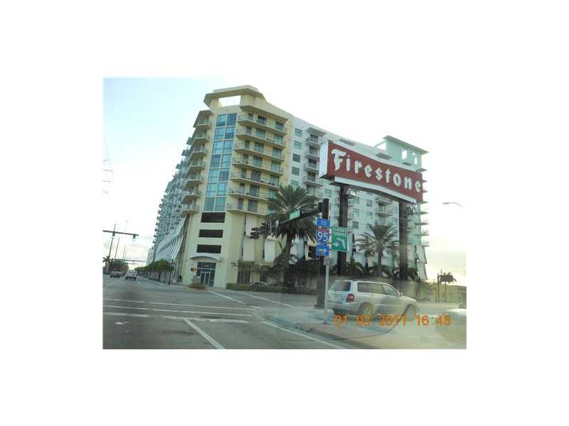 Rental Homes for Rent, ListingId:33410596, location: 140 South DIXIE HY Hollywood 33020