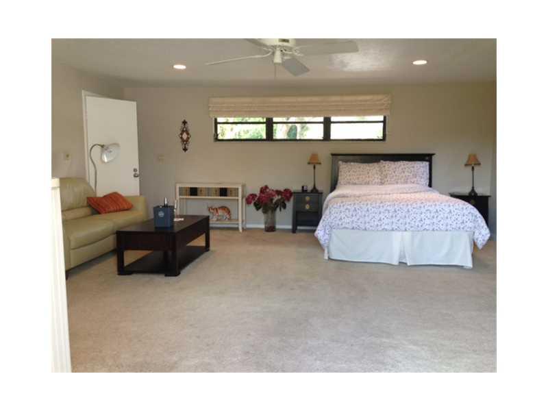Rental Homes for Rent, ListingId:33410686, location: 9860 Southwest 140 ST Miami 33176