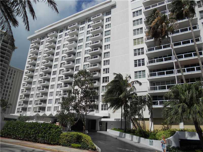 Real Estate for Sale, ListingId: 33410844, Miami Beach,FL33140