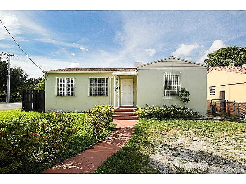 203 Ne 107th St, Miami, FL 33161