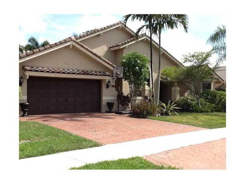 Real Estate for Sale, ListingId: 33410619, Davie,FL33328