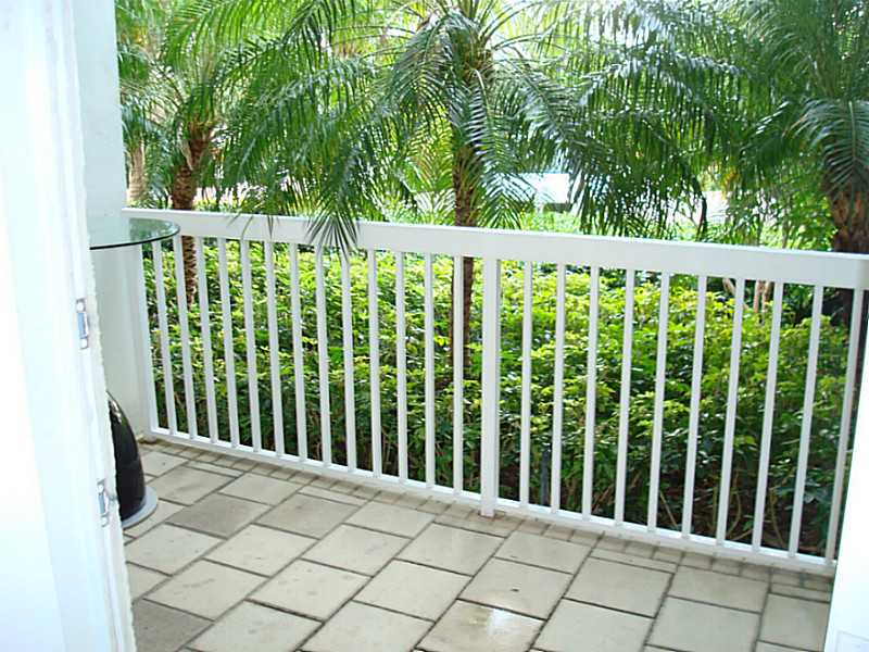 Rental Homes for Rent, ListingId:33410459, location: 10275 COLLINS AV Bal Harbour 33154